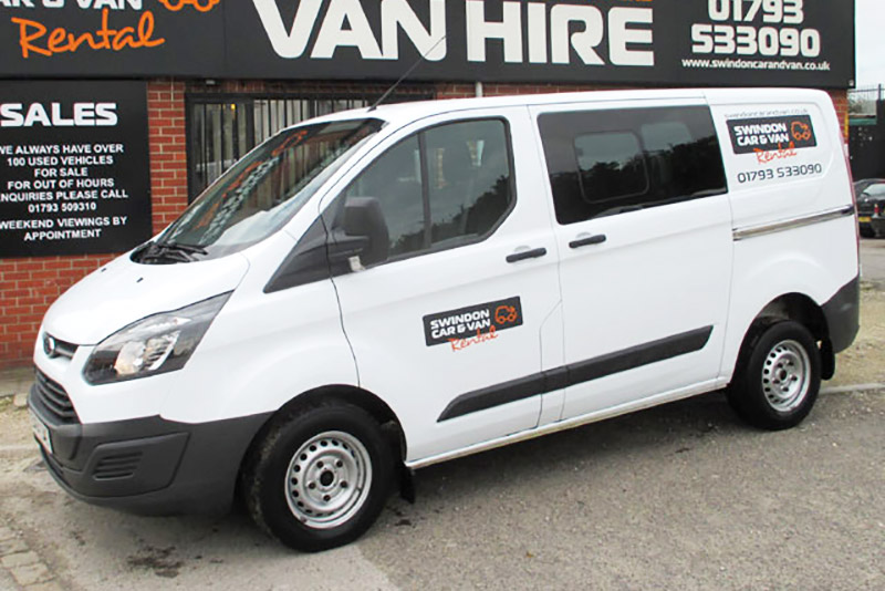 Ford-Transit-Custome-Crew-Van-for-hire-at-Swindon-Car-and-Van-Rental.jpg